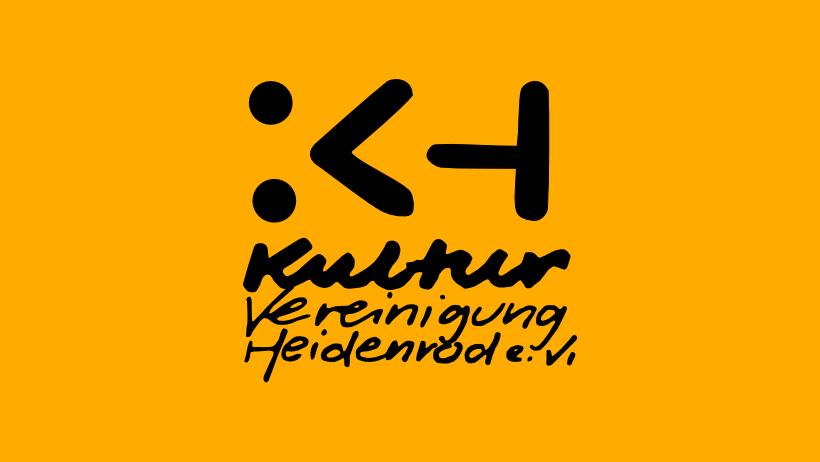 Kulturvereinigung Heidenrod e.V.