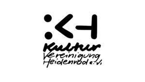 Die Kulturvereinigung Heidenrod sagt alle Veranstaltungen bis einschließlich 1. September 2020 ab