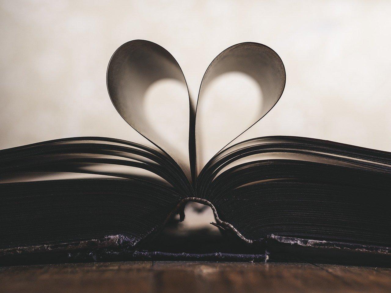 Literarischer Lesekreis